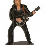 Johnny_Hallyday_Statue