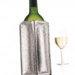 refroidisseur vin