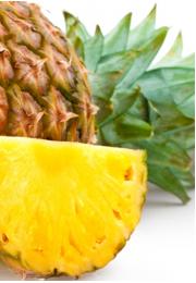 e-liquide-ananas-180x260
