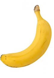 e-liquide-banane-180x260