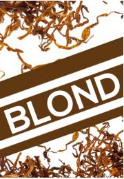 e-liquide-blond-180x260