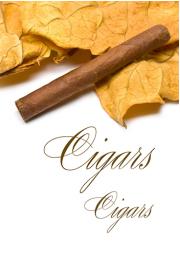 e-liquide-cigar-180x260