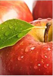 e-liquide-pomme-rouge-180x260